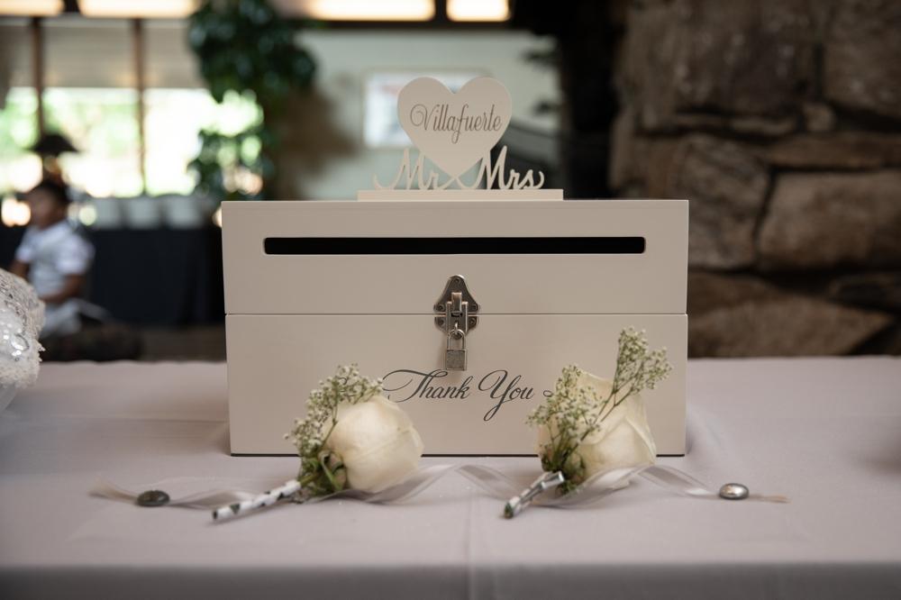 Arlyn  Alex wedding vendor blog 2 4.jpg