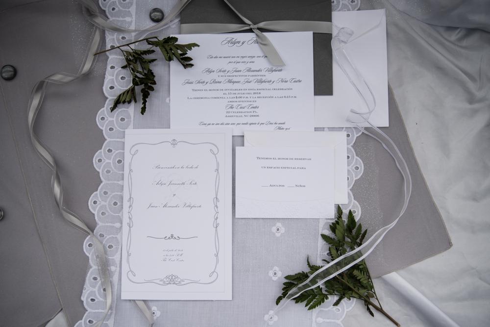 Arlyn  Alex wedding vendor blog 2 5.jpg
