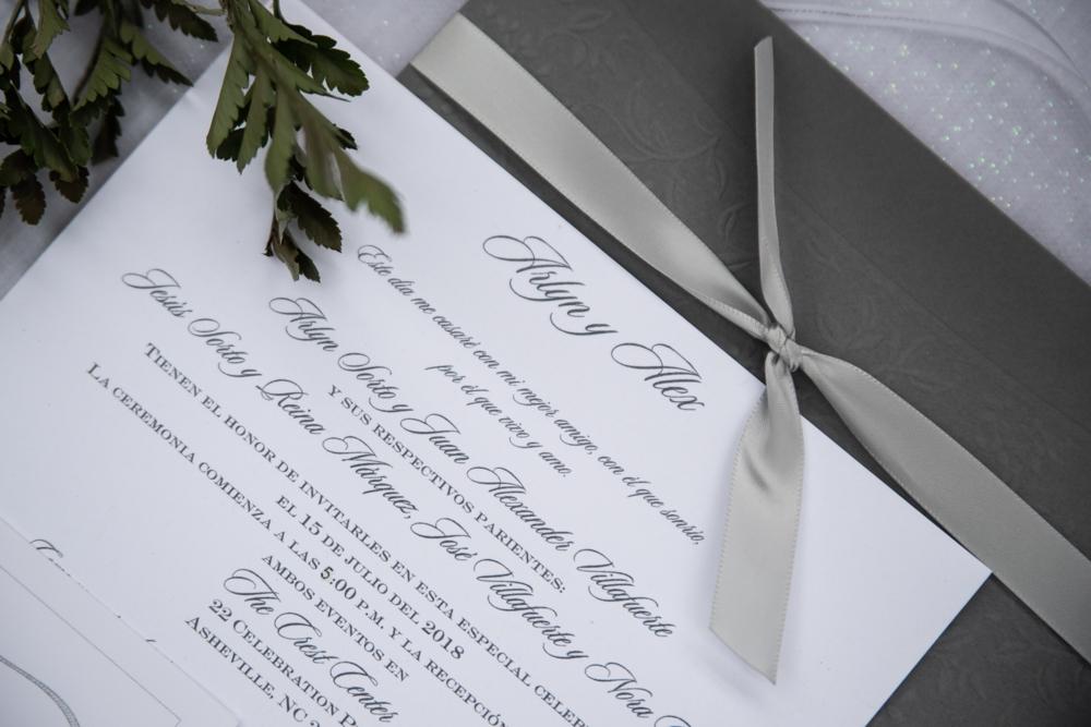Arlyn  Alex wedding vendor blog 2 6.jpg