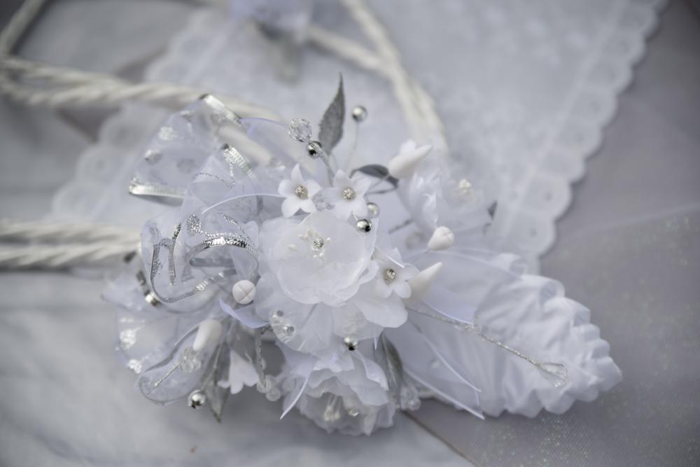 Arlyn  Alex wedding vendor blog 2 8.jpg