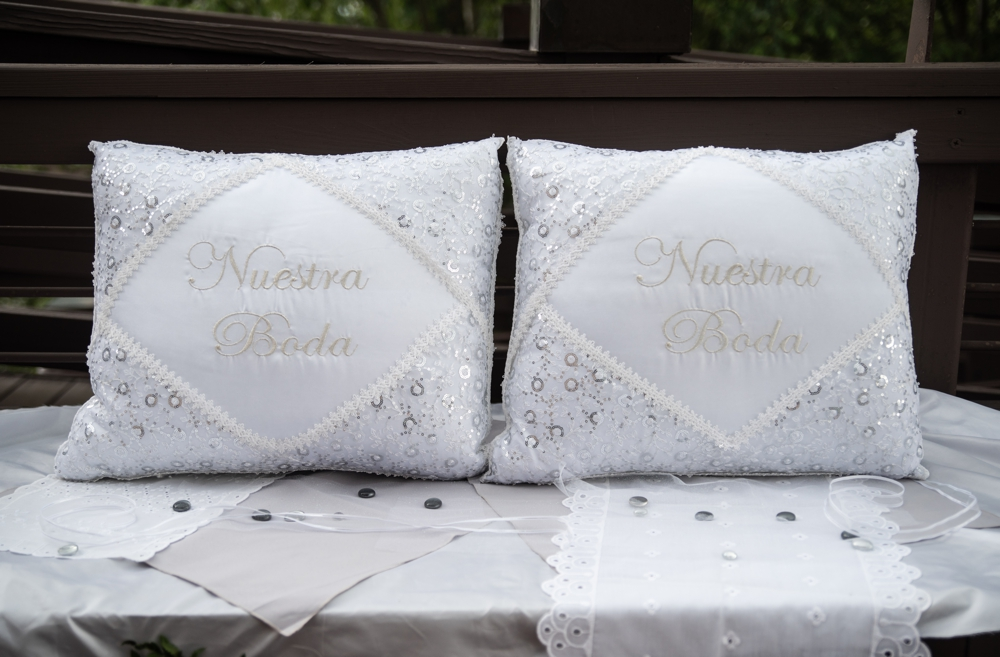 Arlyn  Alex wedding vendor blog 2 9.jpg