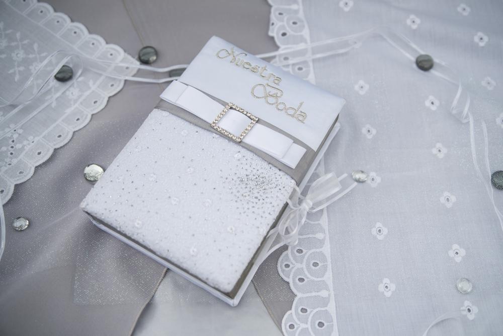 Arlyn  Alex wedding vendor blog 2 10.jpg
