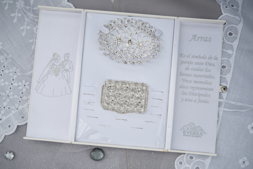 Arlyn  Alex wedding vendor blog 2 11.jpg
