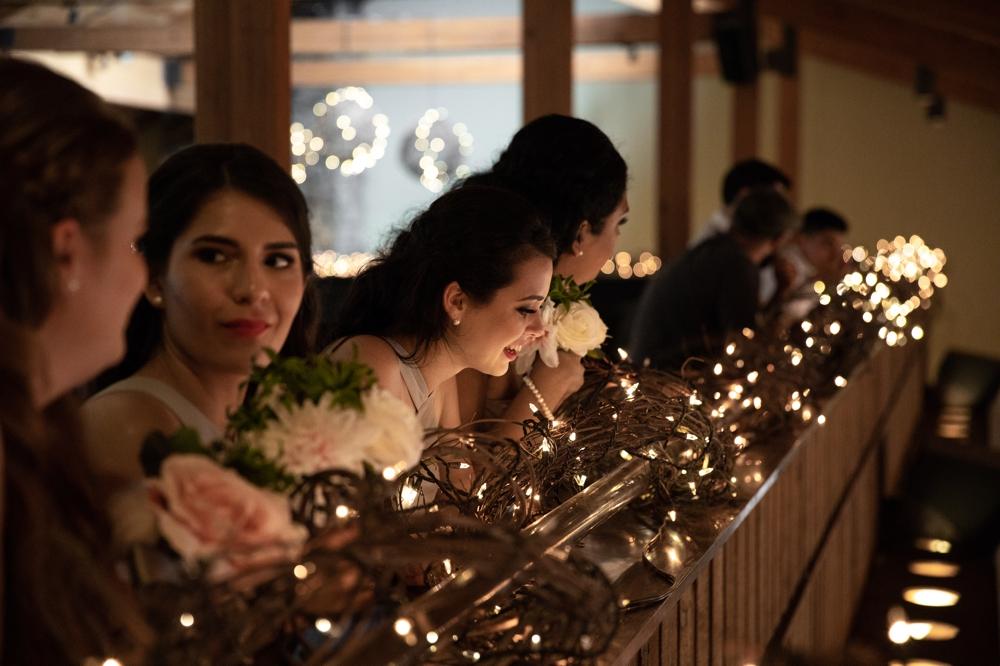 Arlyn  Alex wedding vendor blog 2 14.jpg