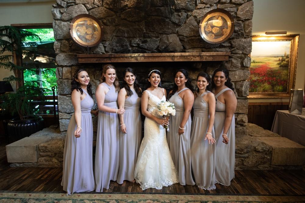 Arlyn  Alex wedding vendor blog 2 15.jpg
