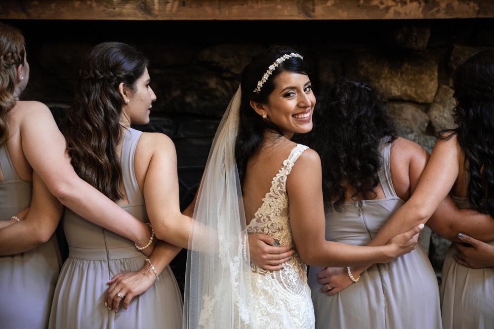 Arlyn  Alex wedding vendor blog 2 16.jpg