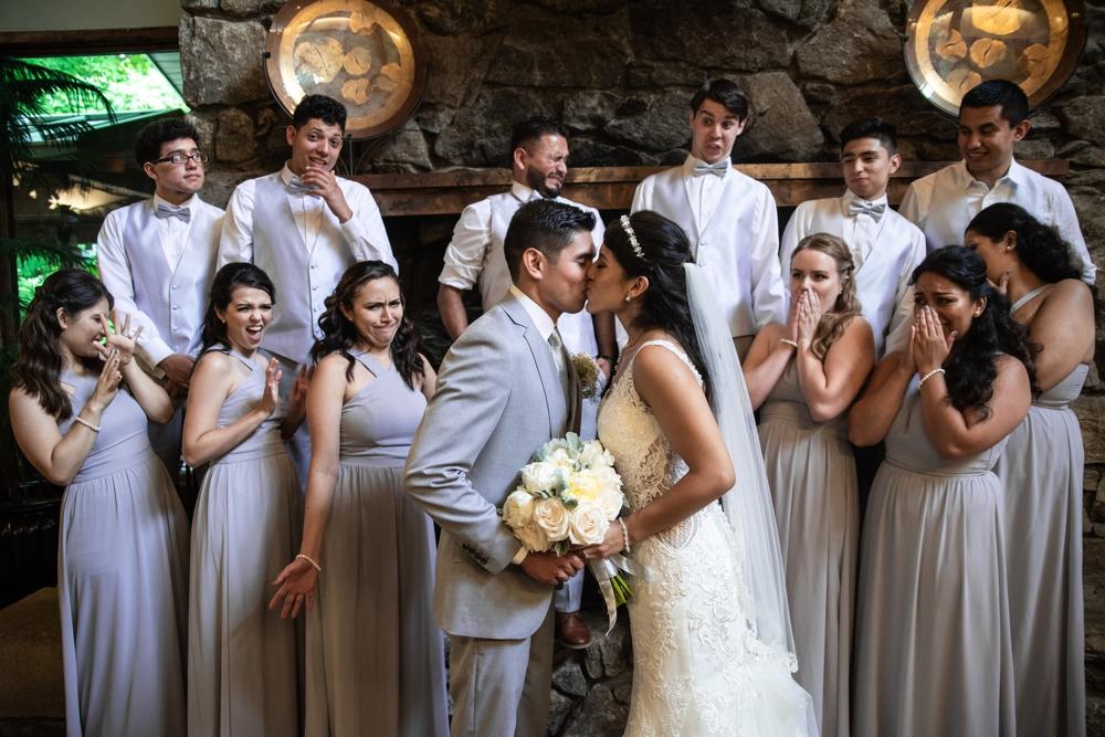 Arlyn  Alex wedding vendor blog 2 18.jpg