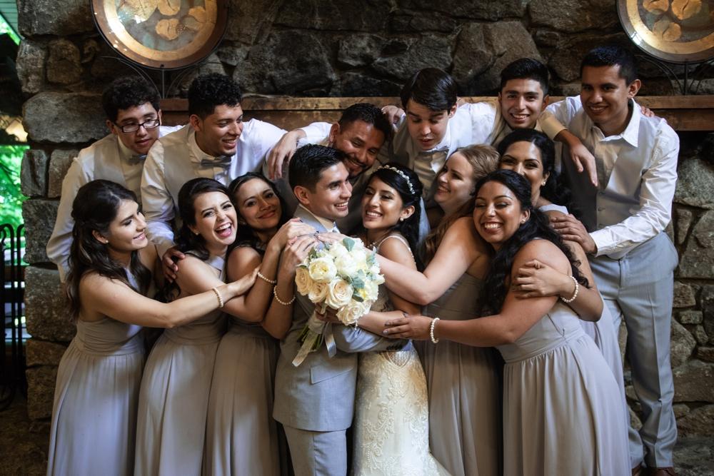 Arlyn  Alex wedding vendor blog 2 19.jpg
