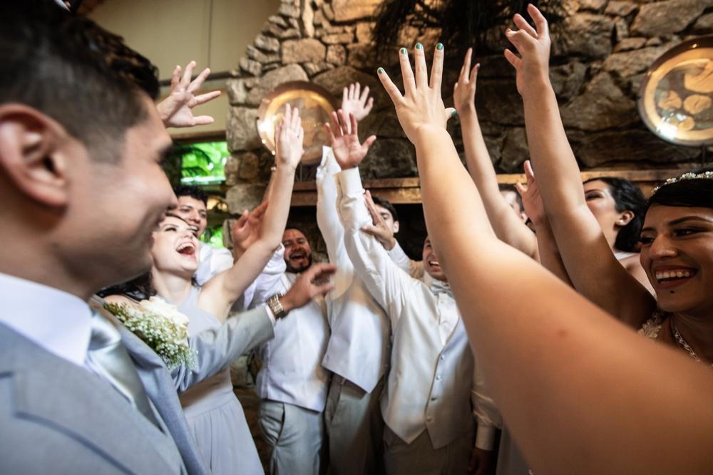 Arlyn  Alex wedding vendor blog 2 20.jpg