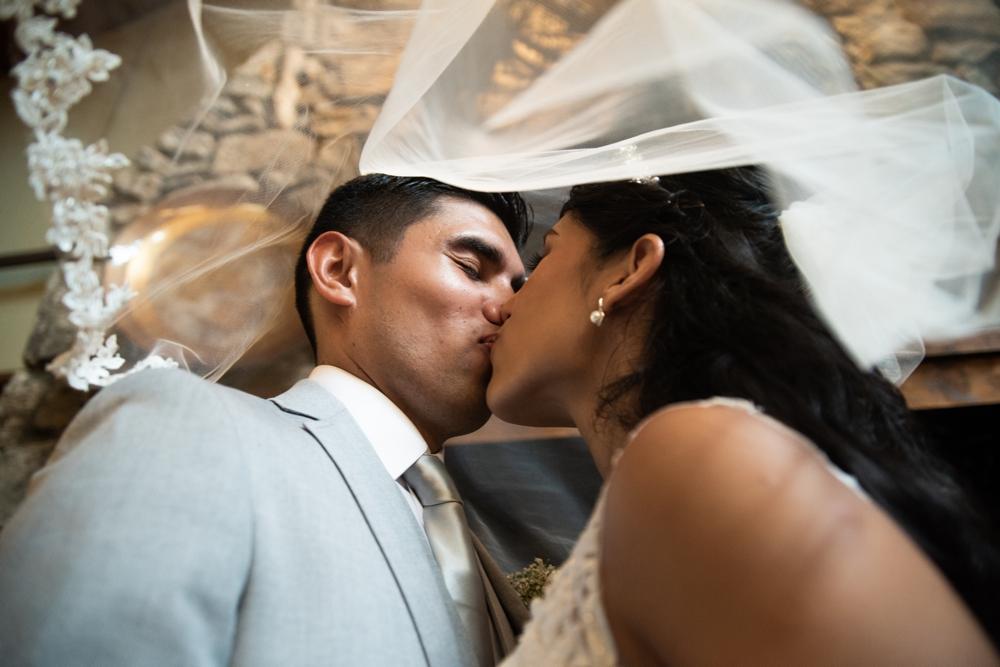 Arlyn  Alex wedding vendor blog 2 22.jpg