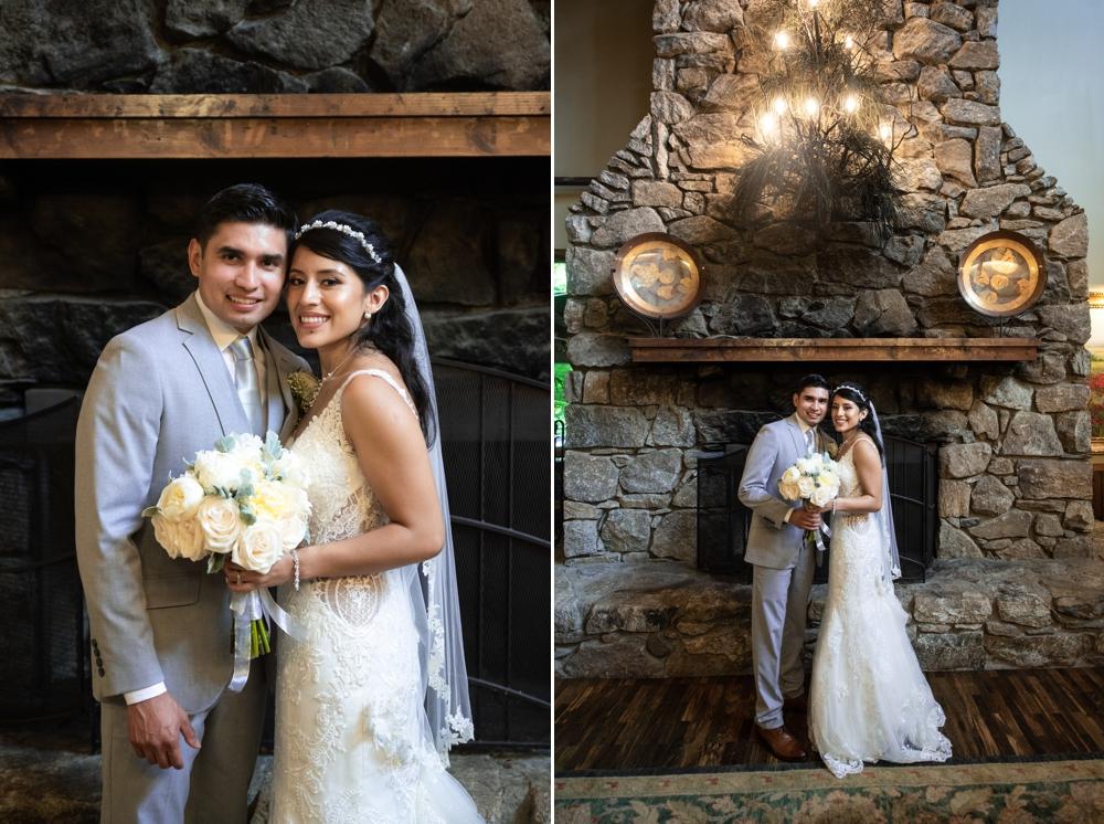 Arlyn  Alex wedding vendor blog 2 21.jpg