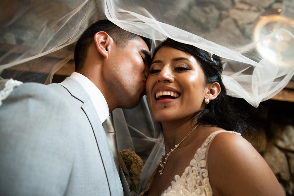 Arlyn  Alex wedding vendor blog 2 23.jpg