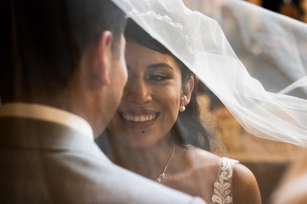 Arlyn  Alex wedding vendor blog 2 24.jpg