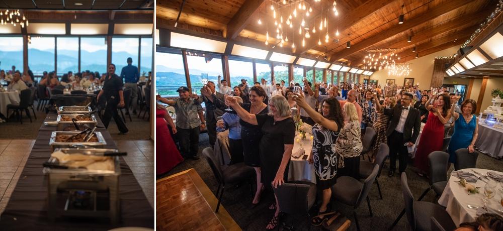 Arlyn  Alex wedding vendor blog 2 25.jpg