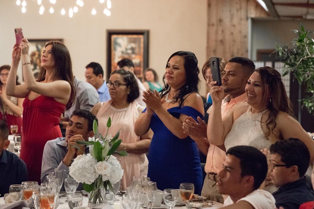 Arlyn  Alex wedding vendor blog 2 26.jpg