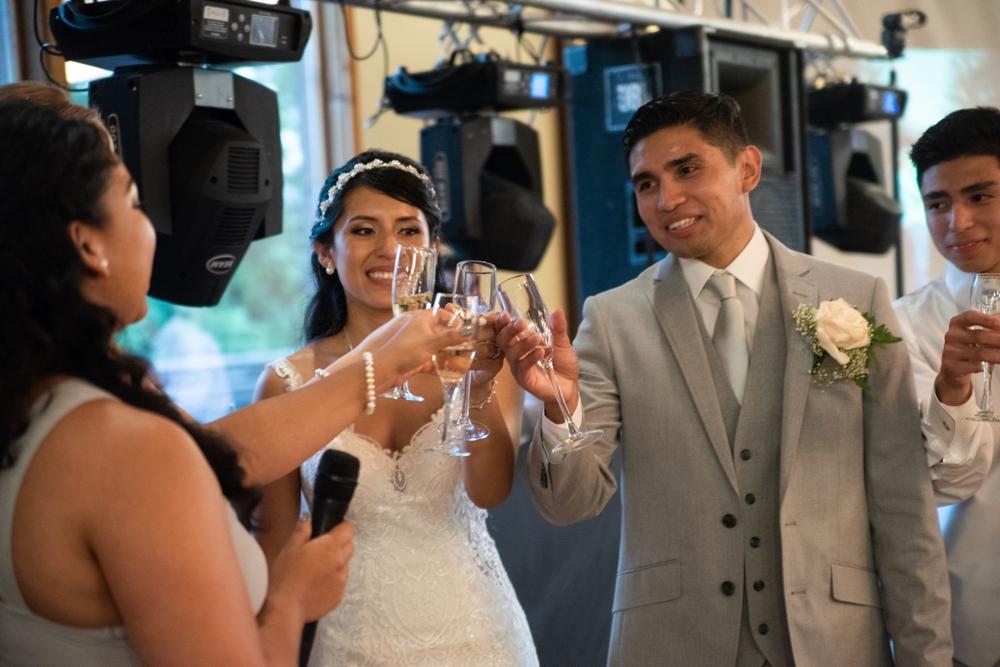 Arlyn  Alex wedding vendor blog 2 27.jpg
