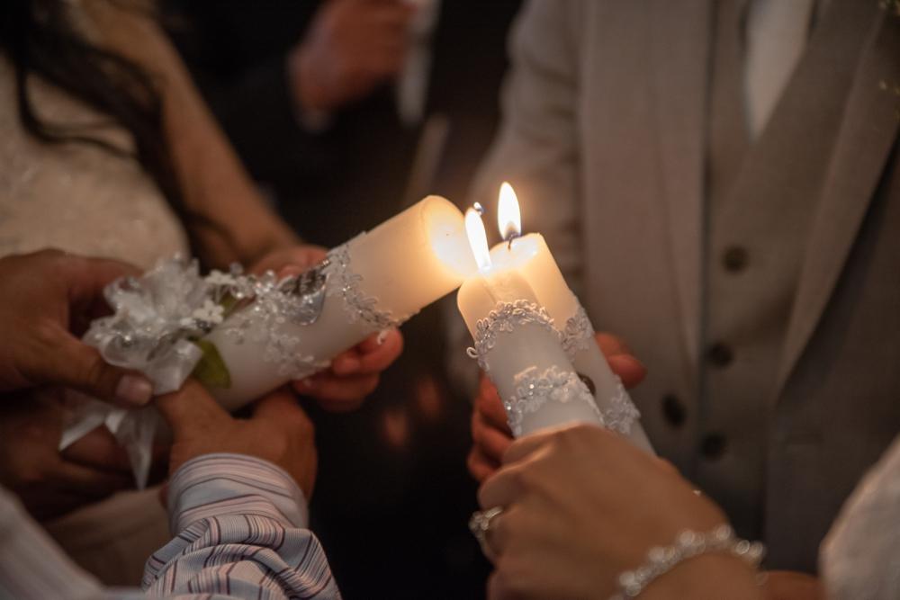 Arlyn  Alex wedding vendor blog 2 28.jpg