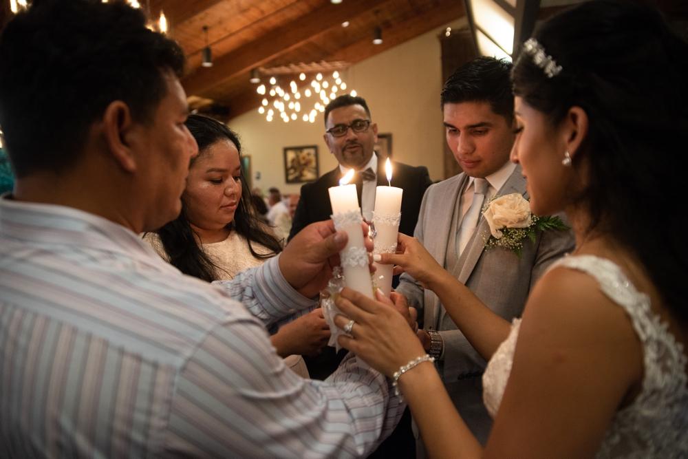 Arlyn  Alex wedding vendor blog 2 29.jpg