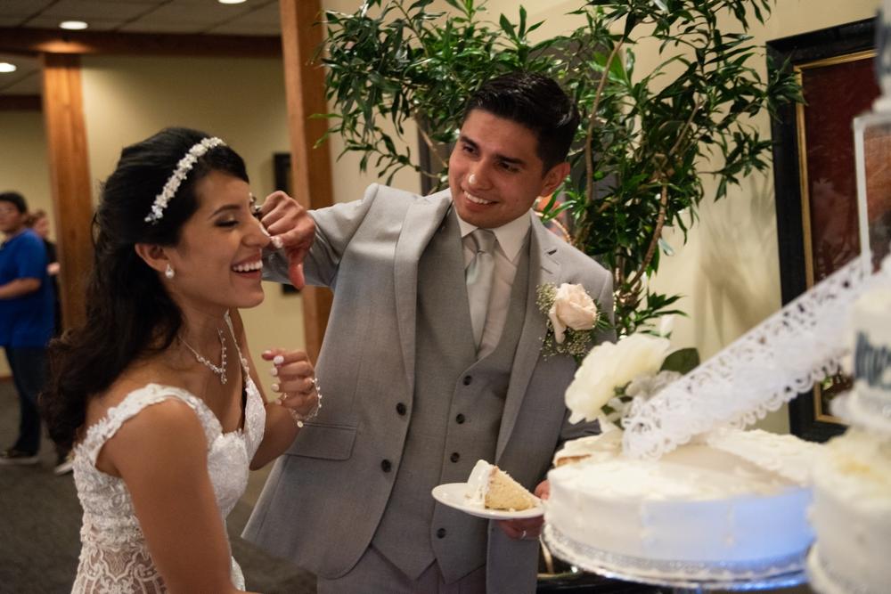 Arlyn  Alex wedding vendor blog 2 30.jpg