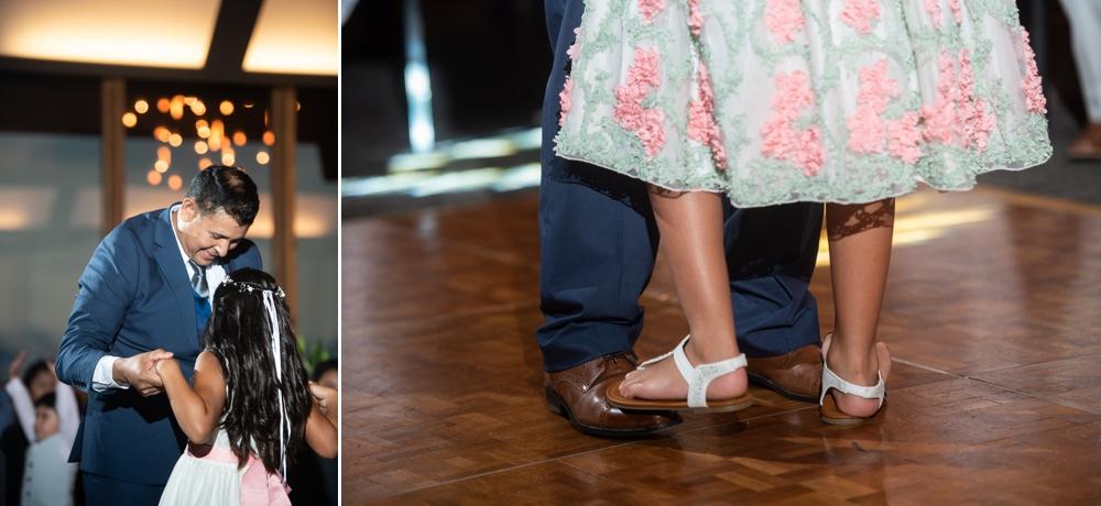 Arlyn  Alex wedding vendor blog 2 32.jpg