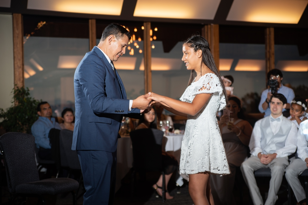 Arlyn  Alex wedding vendor blog 2 33.jpg