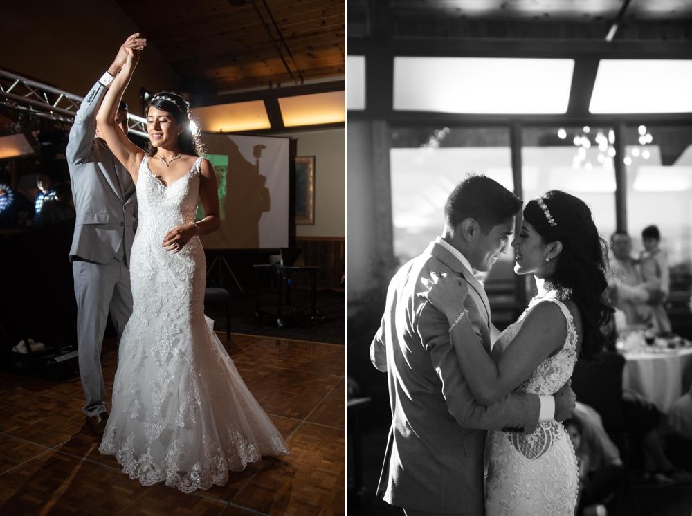 Arlyn  Alex wedding vendor blog 2 35.jpg