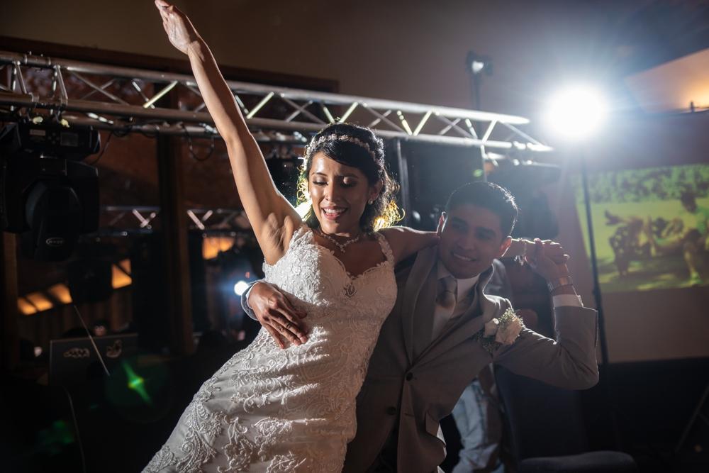 Arlyn  Alex wedding vendor blog 2 36.jpg