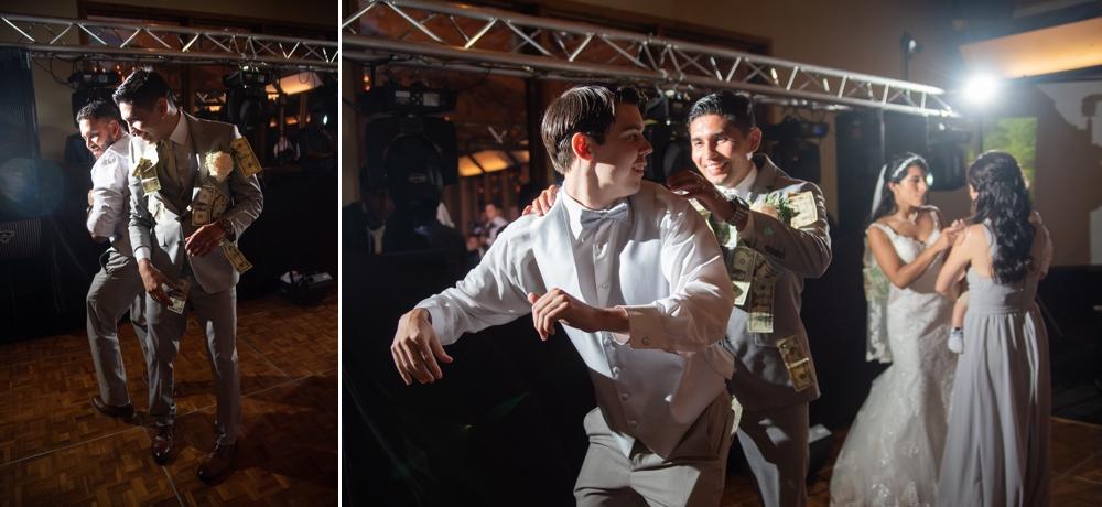 Arlyn  Alex wedding vendor blog 2 38.jpg