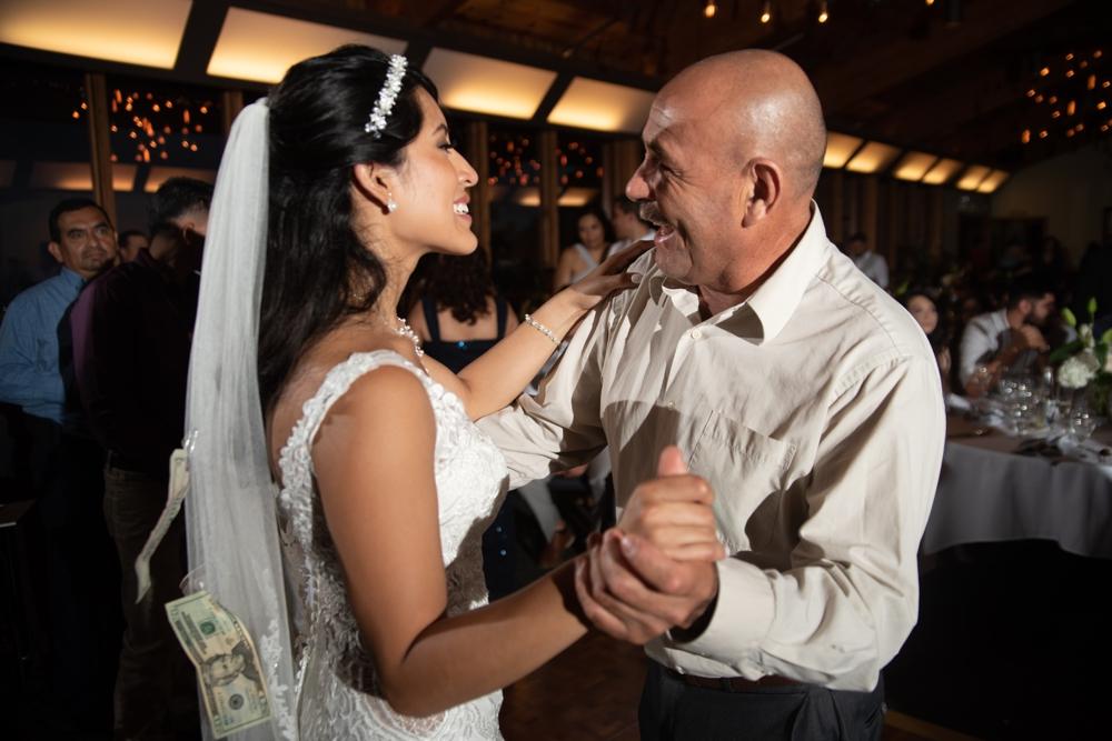 Arlyn  Alex wedding vendor blog 2 37.jpg