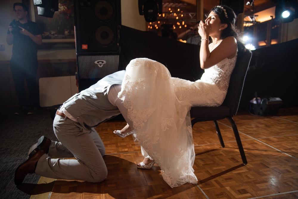Arlyn  Alex wedding vendor blog 2 40.jpg