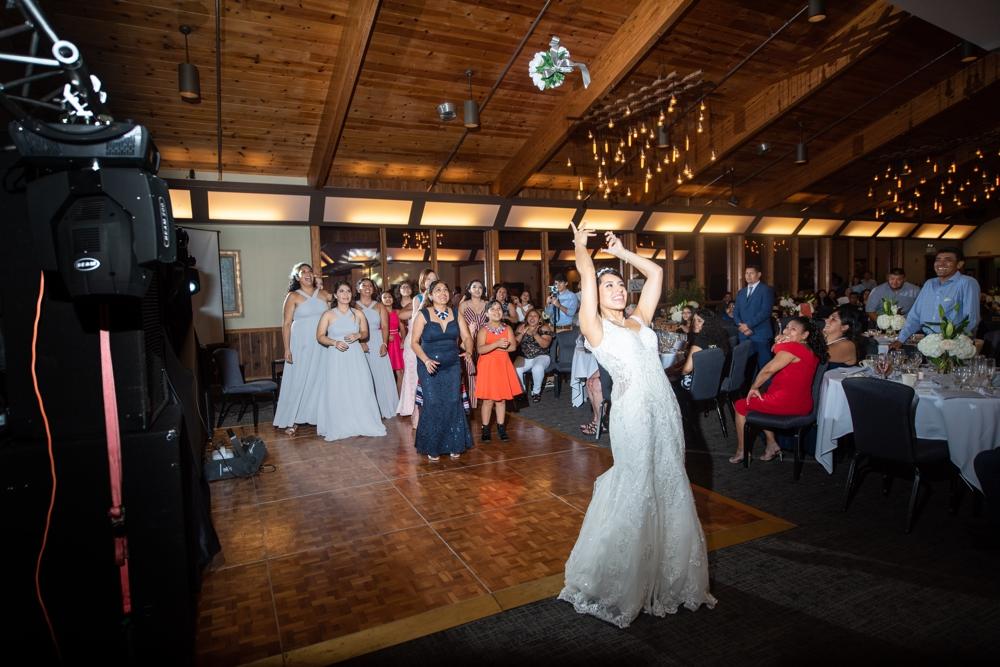 Arlyn  Alex wedding vendor blog 2 39.jpg