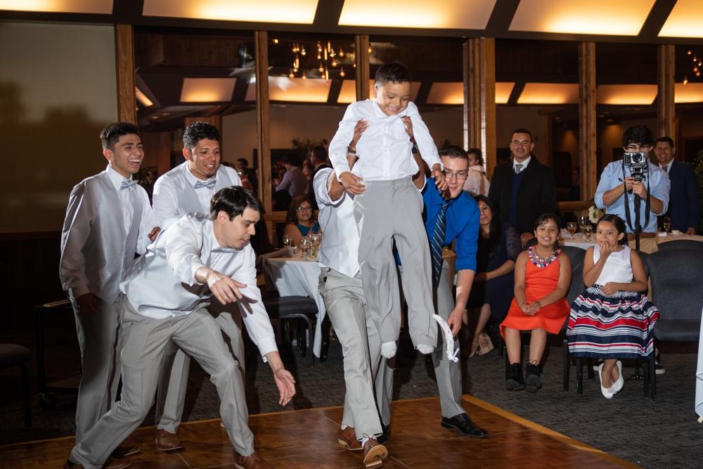 Arlyn  Alex wedding vendor blog 2 41.jpg