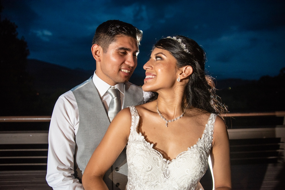 Arlyn  Alex wedding vendor blog 2 42.jpg