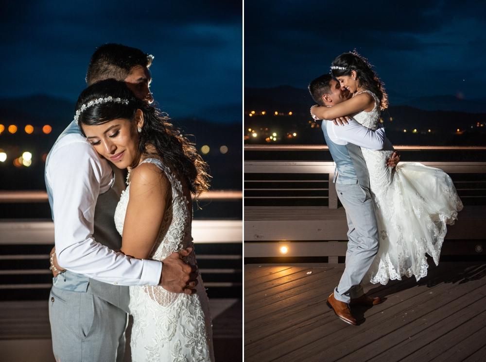 Arlyn  Alex wedding vendor blog 2 43.jpg