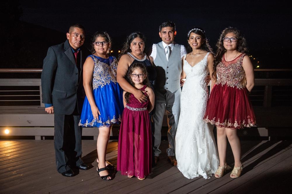 Arlyn  Alex wedding vendor blog 2 44.jpg