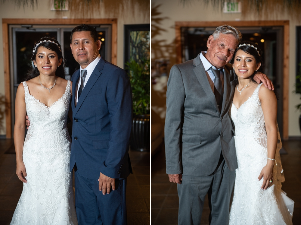 Arlyn  Alex wedding vendor blog 2 46.jpg
