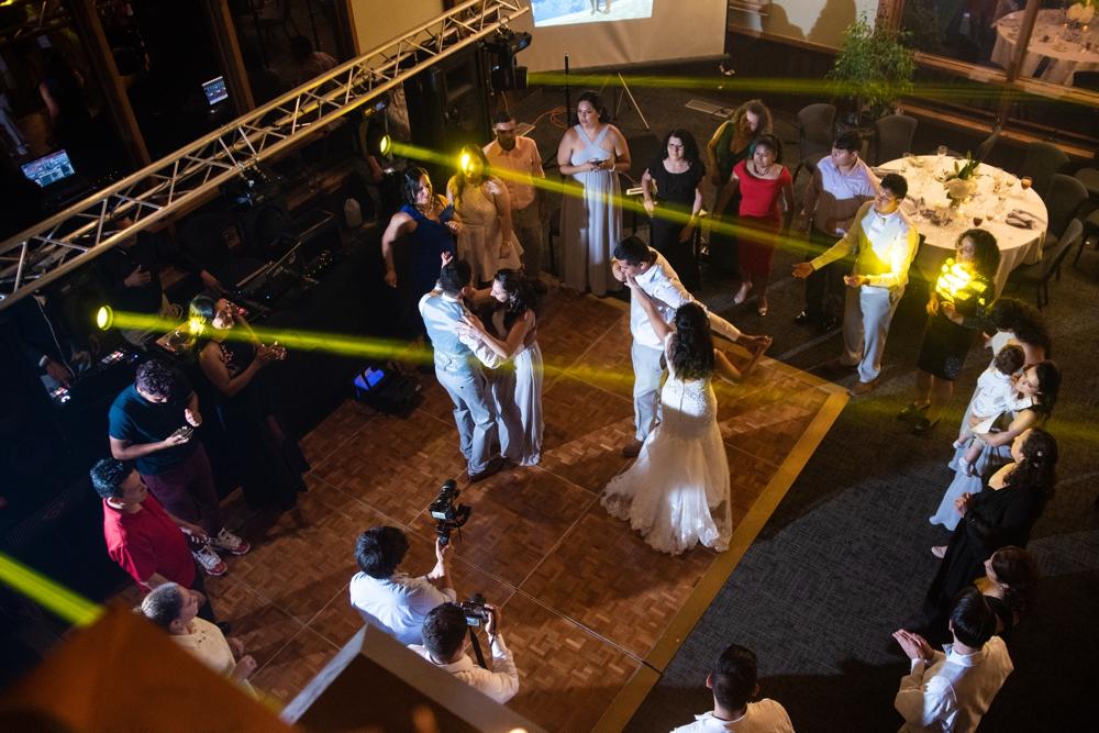 Arlyn  Alex wedding vendor blog 2 45.jpg