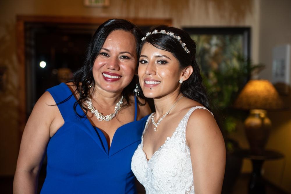 Arlyn  Alex wedding vendor blog 2 47.jpg