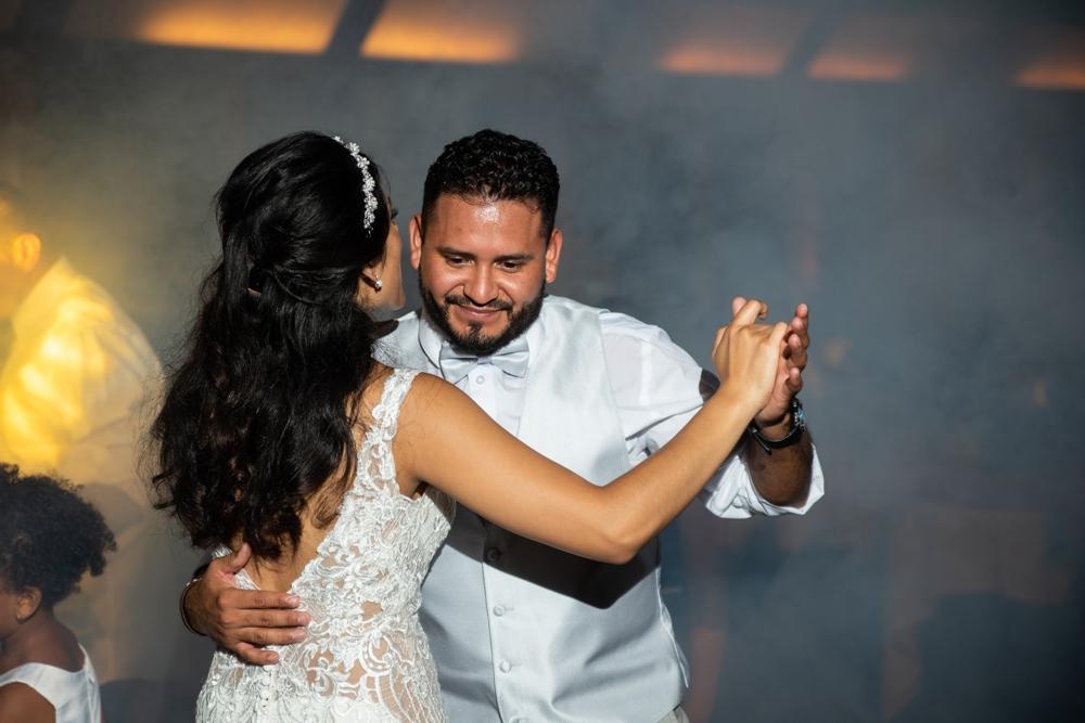 Arlyn  Alex wedding vendor blog 3 1.jpg