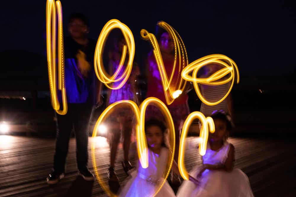 Arlyn  Alex wedding vendor blog 3 2.jpg
