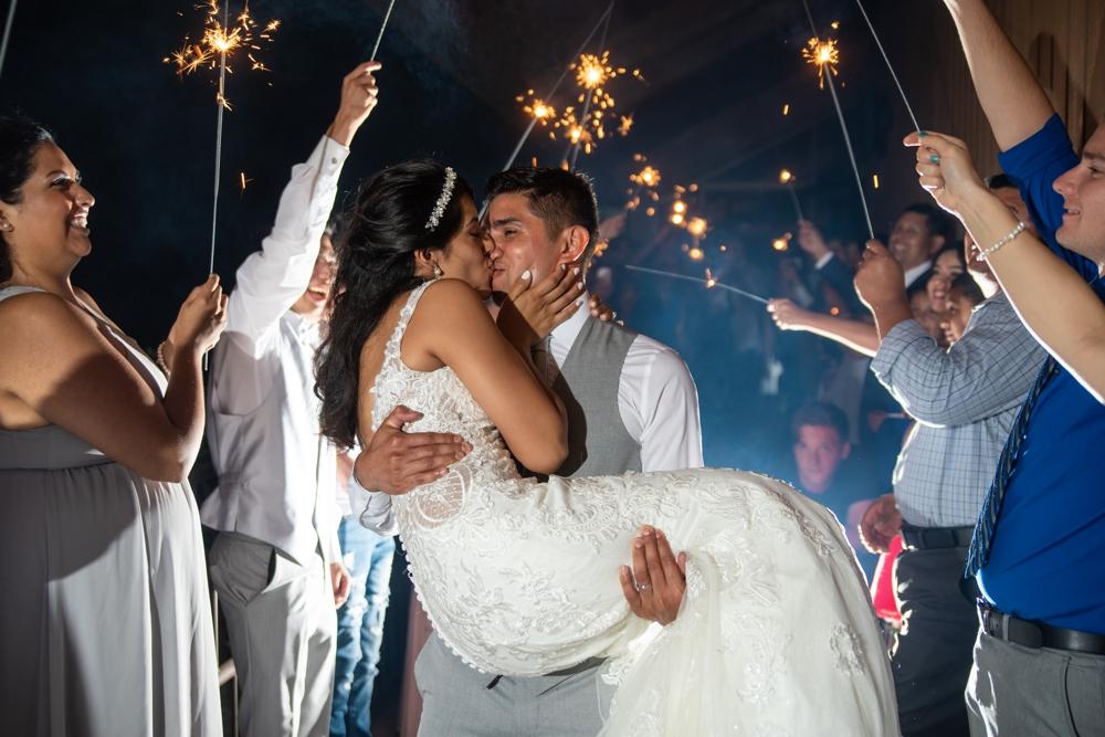 Arlyn  Alex wedding vendor blog 3 3.jpg
