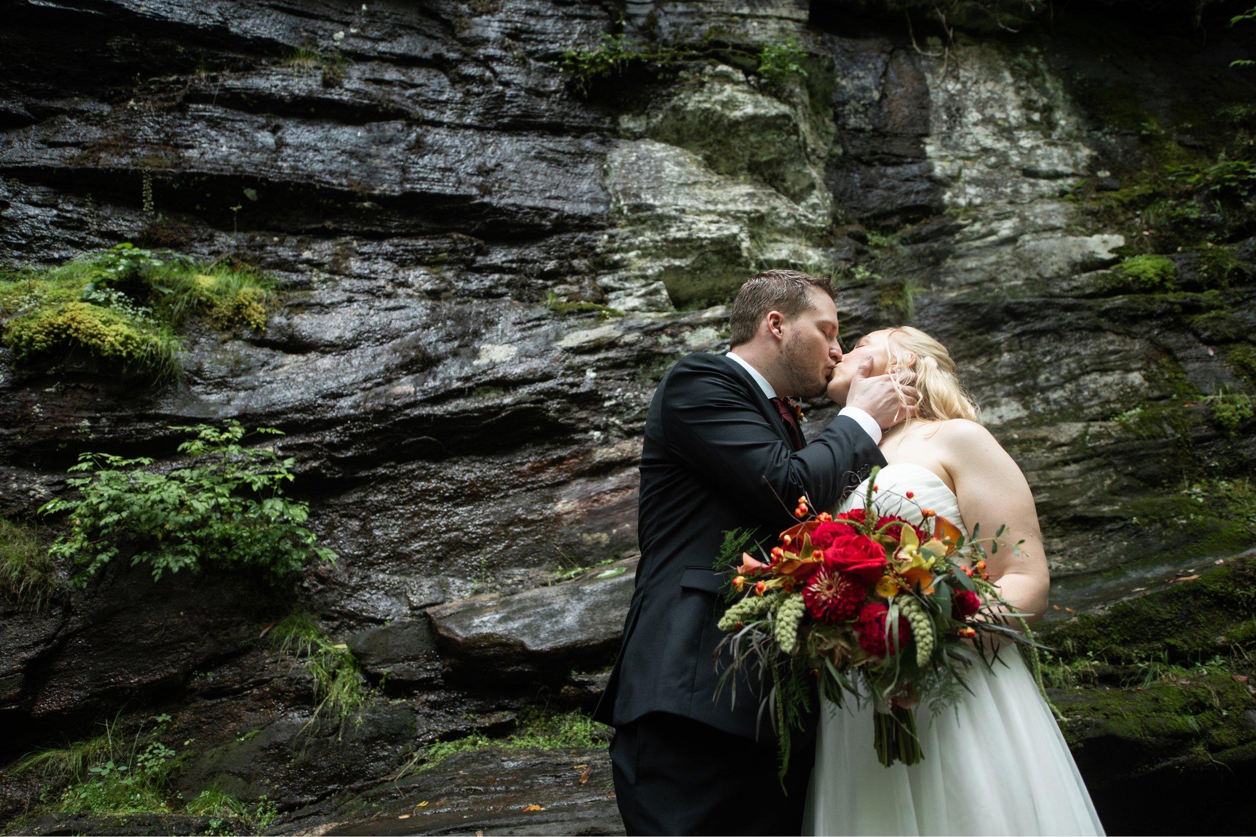 B+N elopement blog 26.jpg