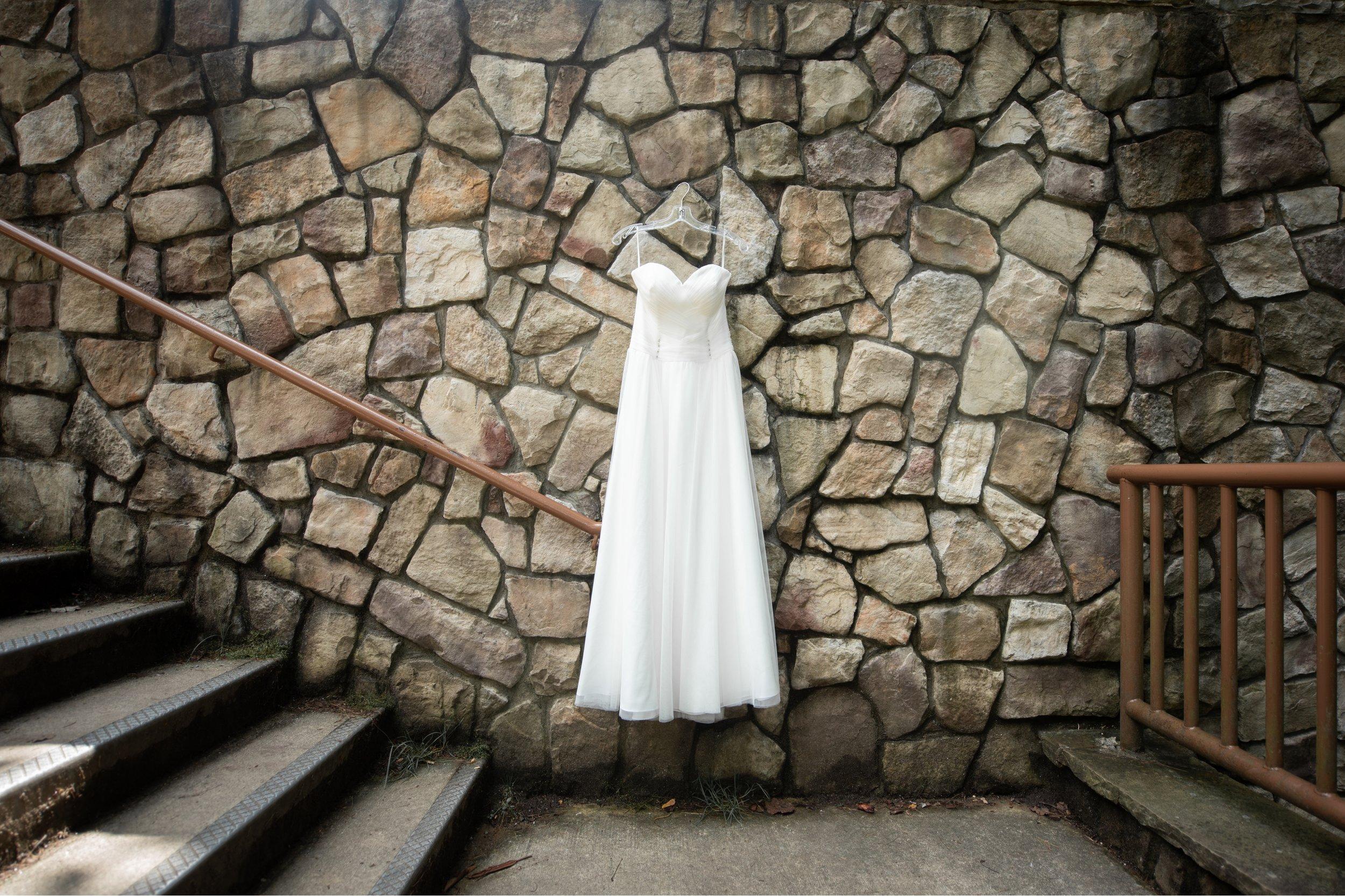 B+N elopement blog 1.jpg