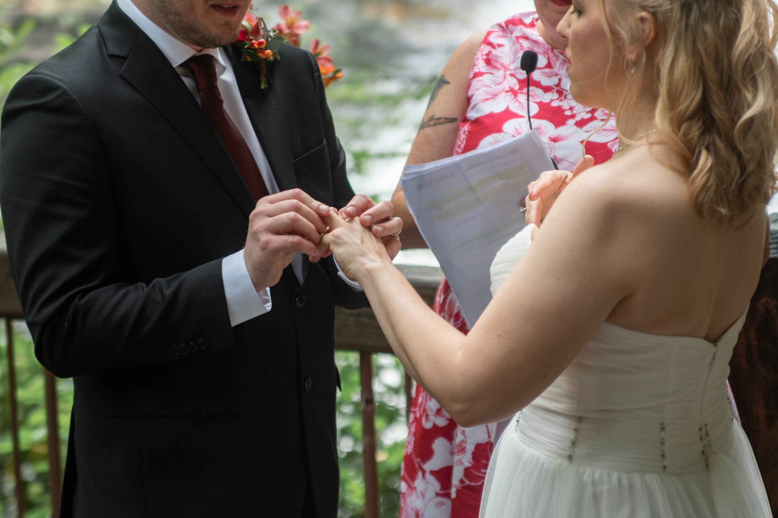 B+N elopement blog 16.jpg