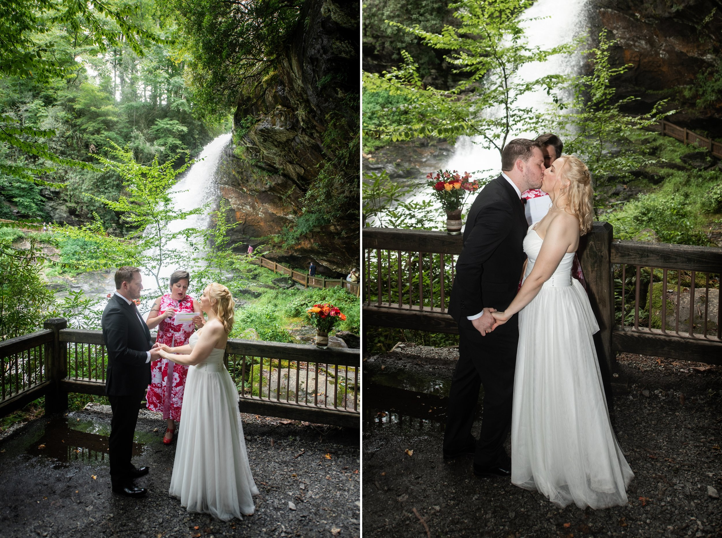B+N elopement blog 17.jpg