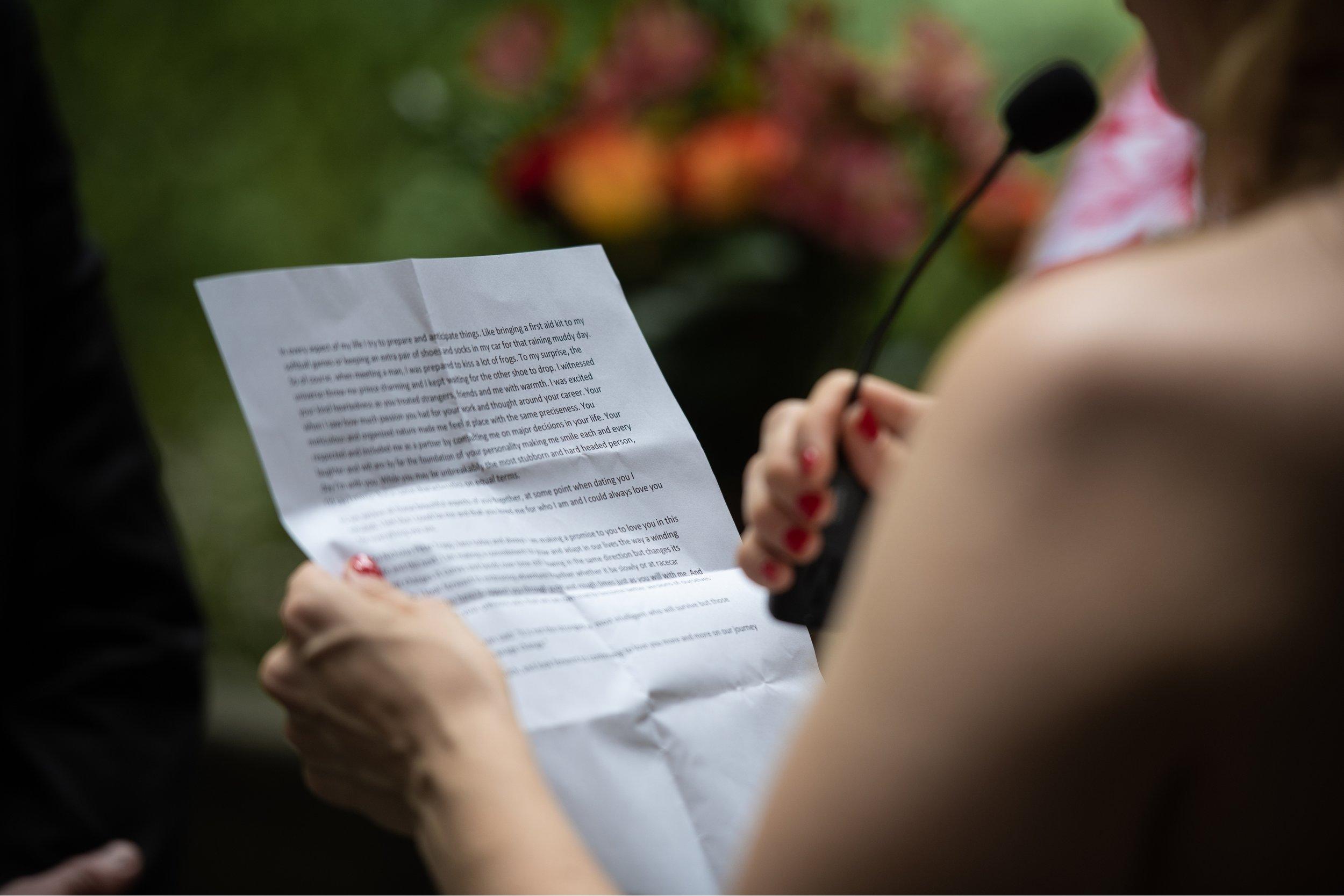 B+N elopement blog 14.jpg