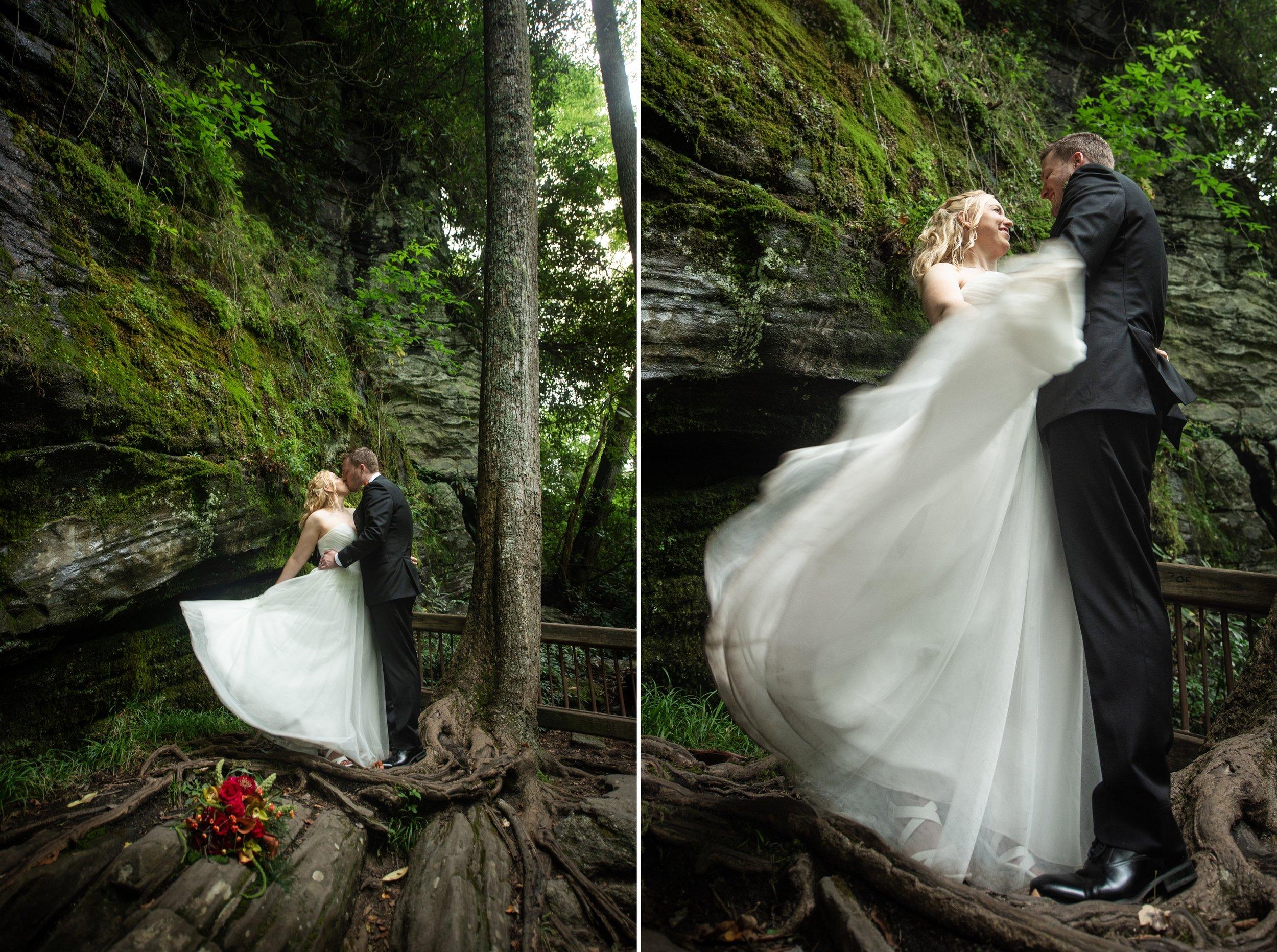 B+N elopement blog 32.jpg