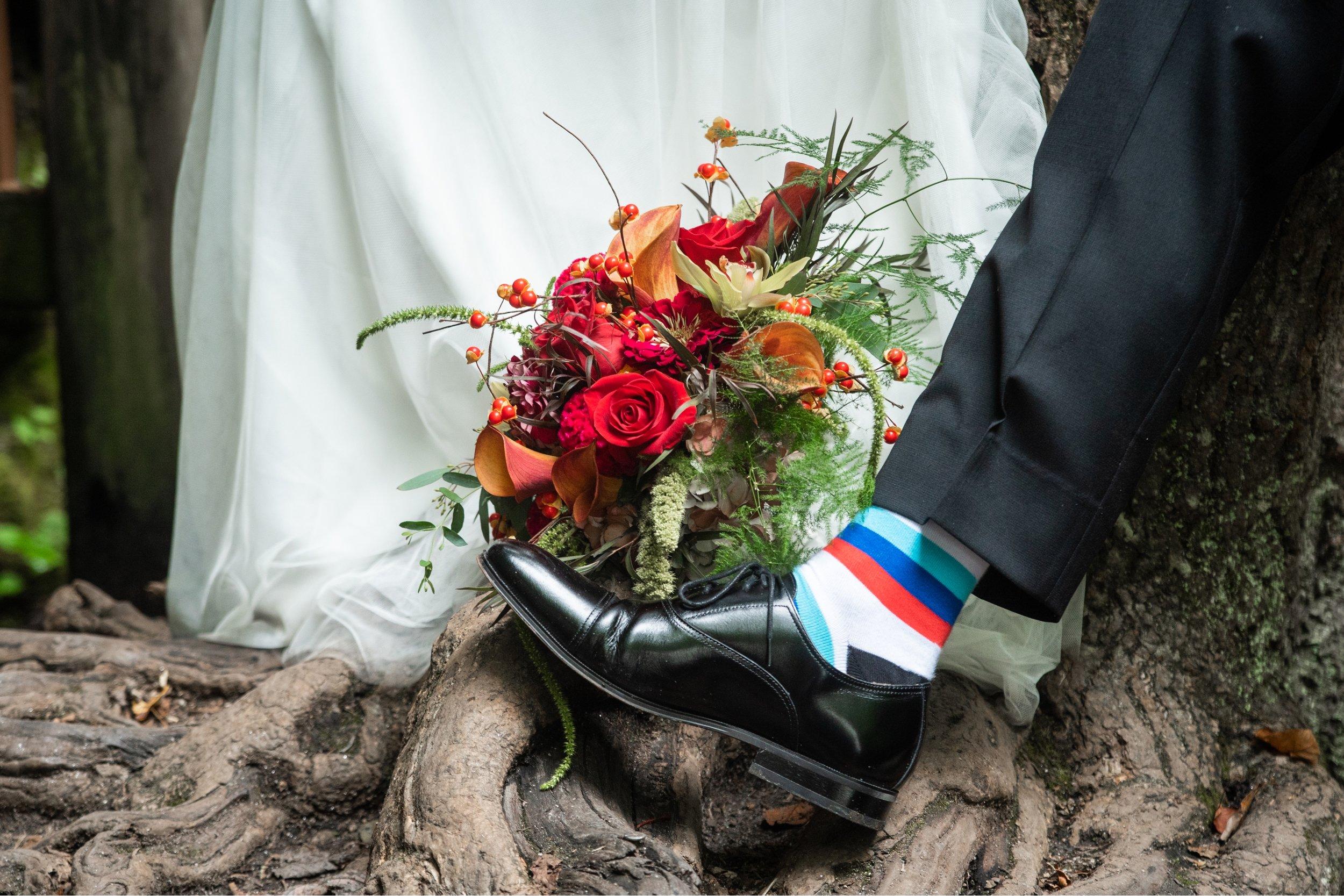 B+N elopement blog 34.jpg