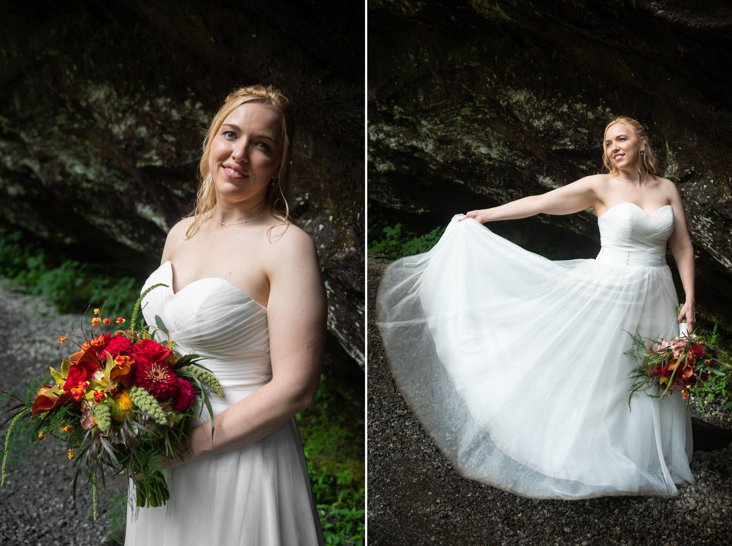 B+N elopement blog 35.jpg