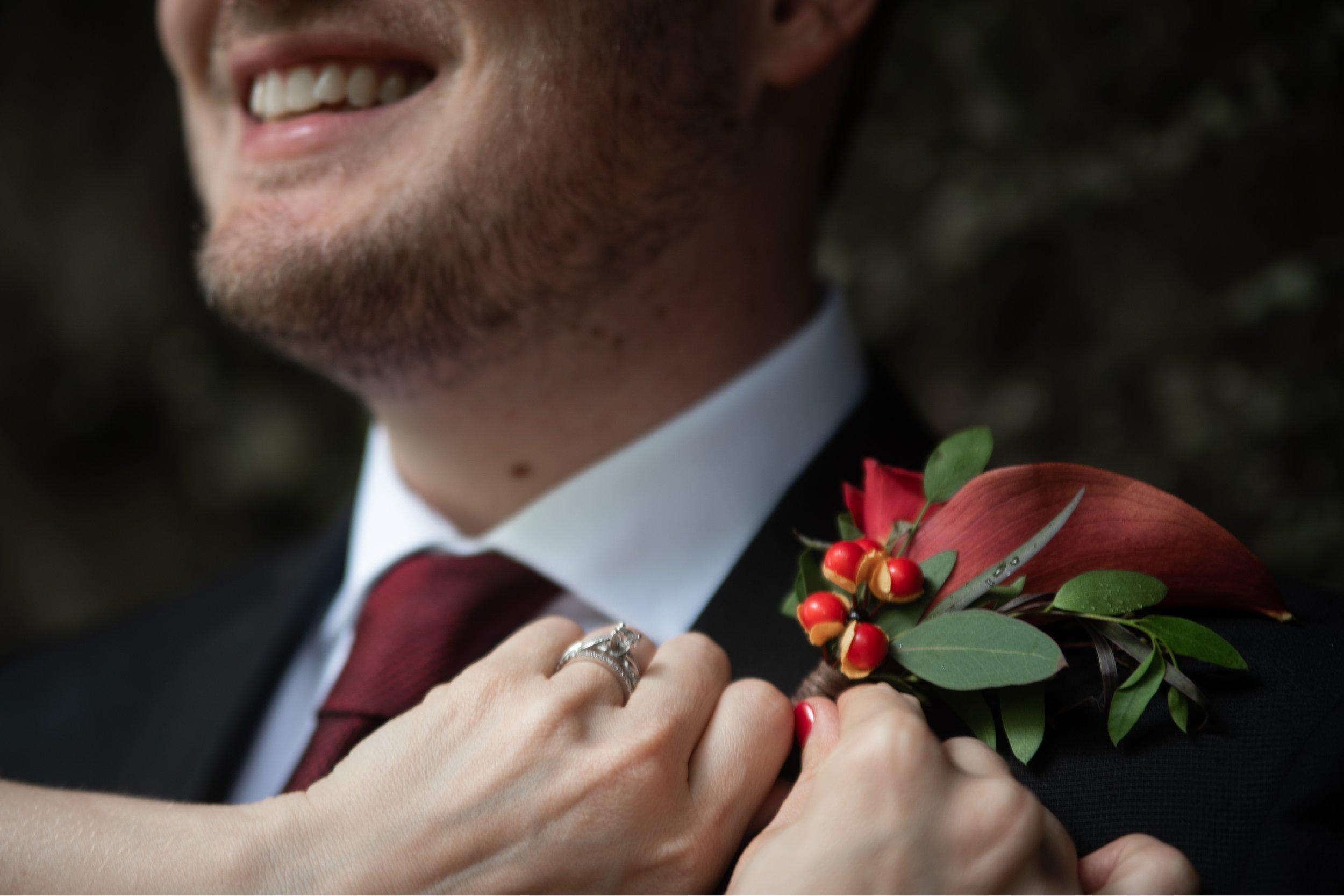 B+N elopement blog 38.jpg